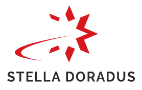 Stella Doradus - Manufacturer of Signal Repeater Devices